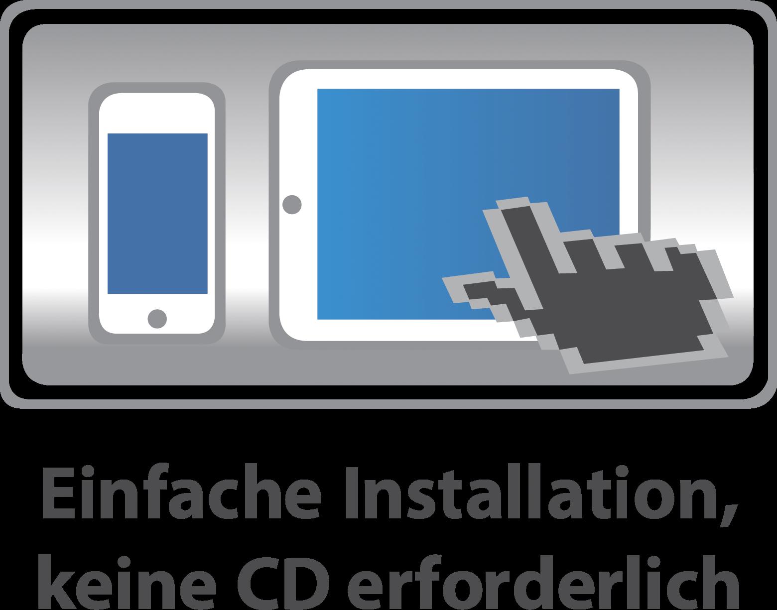 https://cdn-reichelt.de/bilder/web/xxl_ws/E910/EDI_BR6428NC_07.png