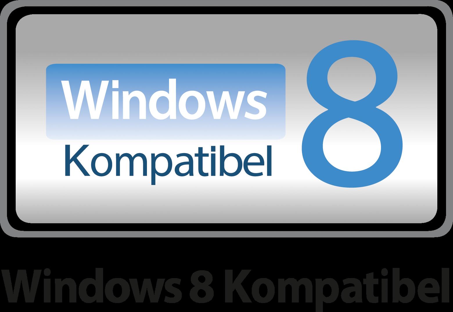 https://cdn-reichelt.de/bilder/web/xxl_ws/E910/EDI_BR6428NC_10.png