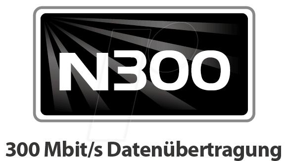 https://cdn-reichelt.de/bilder/web/xxl_ws/E910/EDI_BR6428NSV4_05.png