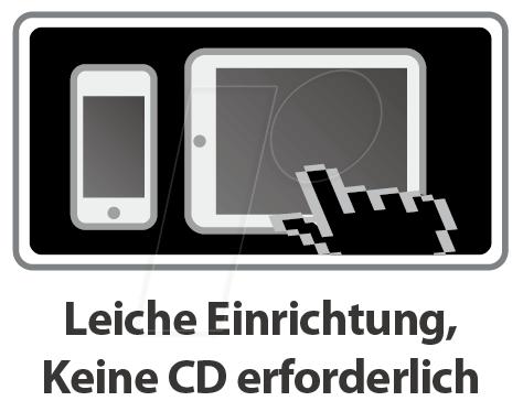 https://cdn-reichelt.de/bilder/web/xxl_ws/E910/EDI_BR6428NSV4_06.png