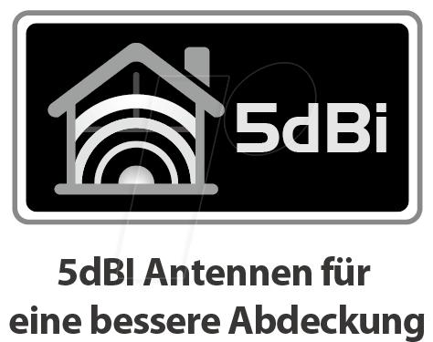 https://cdn-reichelt.de/bilder/web/xxl_ws/E910/EDI_BR6428NSV4_08.png