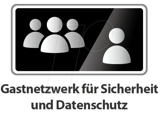 https://cdn-reichelt.de/bilder/web/xxl_ws/E910/EDI_BR6428NSV4_09.png