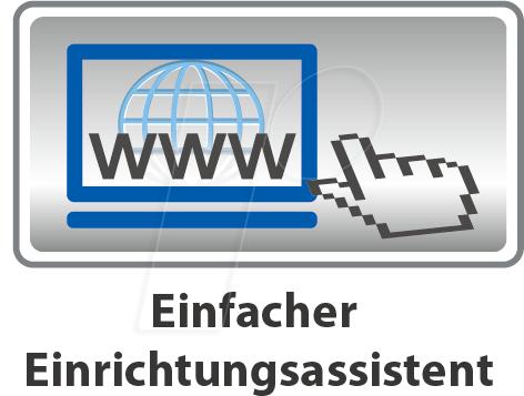 https://cdn-reichelt.de/bilder/web/xxl_ws/E910/EDI_EW7438PTN_11.png