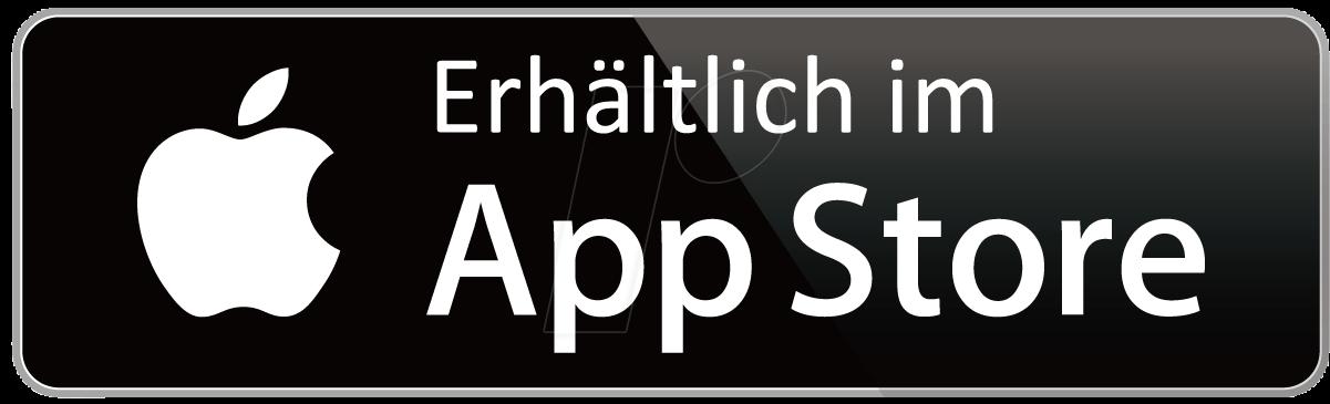 https://cdn-reichelt.de/bilder/web/xxl_ws/E910/EDI_EW7438PTN_19.png
