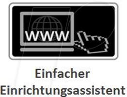 https://cdn-reichelt.de/bilder/web/xxl_ws/E910/EDI_EW7438RPN_MINI_11.png