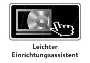https://cdn-reichelt.de/bilder/web/xxl_ws/E910/EDI_EW7611ULB_012.png