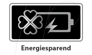 https://cdn-reichelt.de/bilder/web/xxl_ws/E910/EDI_EW7611ULB_013.png