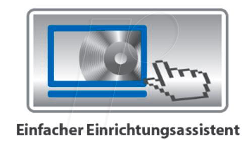 https://cdn-reichelt.de/bilder/web/xxl_ws/E910/EDI_EW7722UTNV2_03.png