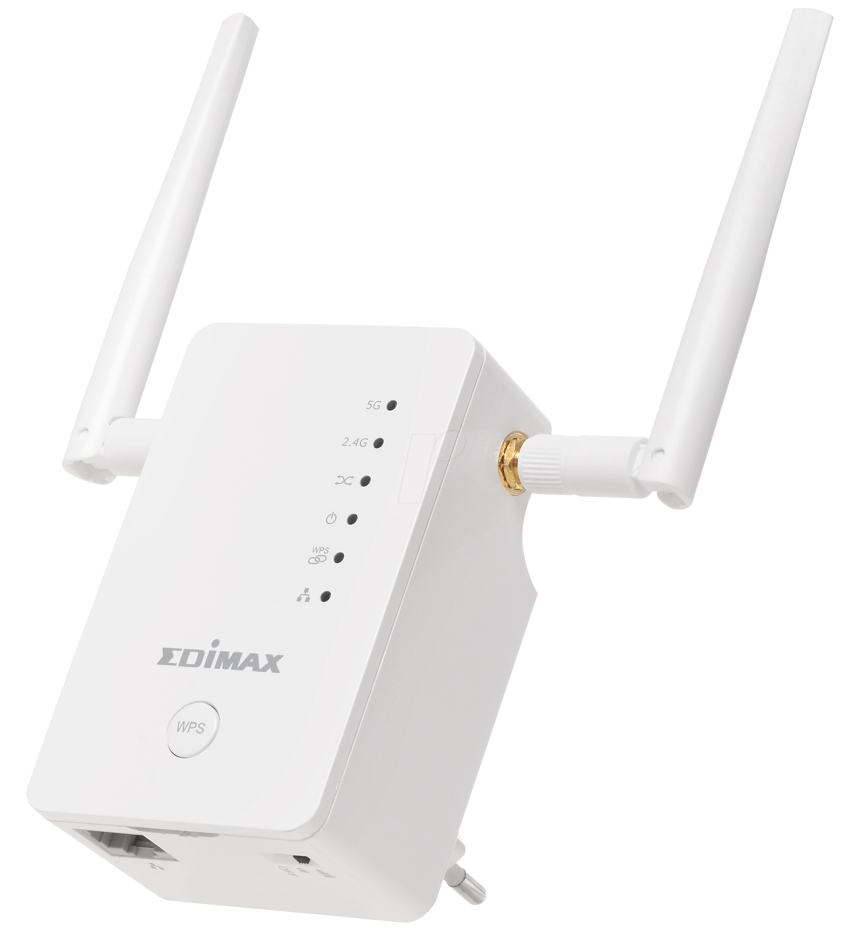 Edimax Ar 7288wna N300 Wireless Adsl Modem Router Tp Link Mr3420 Usb 3gevdo Edi Re11k Re11 Wlan Ac1200 Access Point Roaming Kit At Reichelt Re11sk 02 Indexhtml