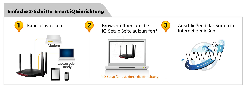 https://cdn-reichelt.de/bilder/web/xxl_ws/E910/EDI_RG21S_13.png
