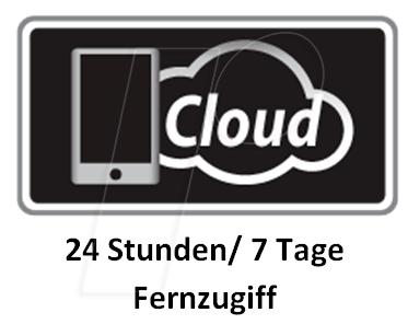 https://cdn-reichelt.de/bilder/web/xxl_ws/E910/EDI_SP-2101W_09.png