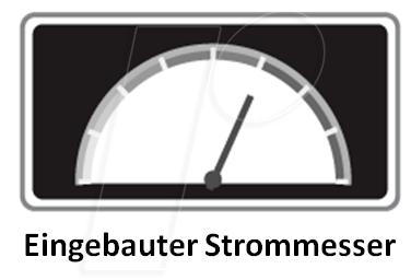 https://cdn-reichelt.de/bilder/web/xxl_ws/E910/EDI_SP-2101W_11.png