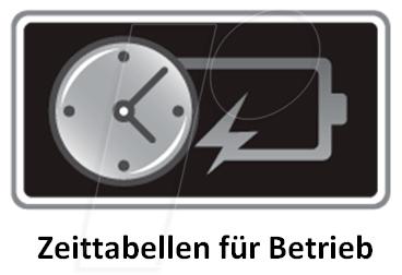 https://cdn-reichelt.de/bilder/web/xxl_ws/E910/EDI_SP-2101W_12.png