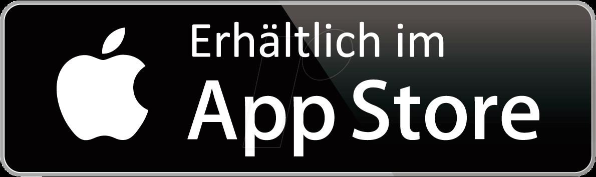 https://cdn-reichelt.de/bilder/web/xxl_ws/E910/EDI_SP-2101W_18.png