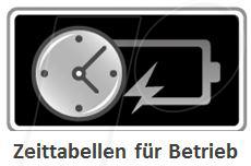 https://cdn-reichelt.de/bilder/web/xxl_ws/E910/EDI_SP_1101W_11.png