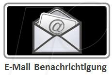 https://cdn-reichelt.de/bilder/web/xxl_ws/E910/EDI_SP_1101W_12.png