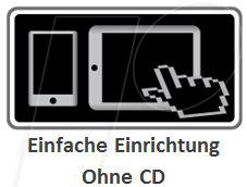 https://cdn-reichelt.de/bilder/web/xxl_ws/E910/EDI_SP_1101W_15.png
