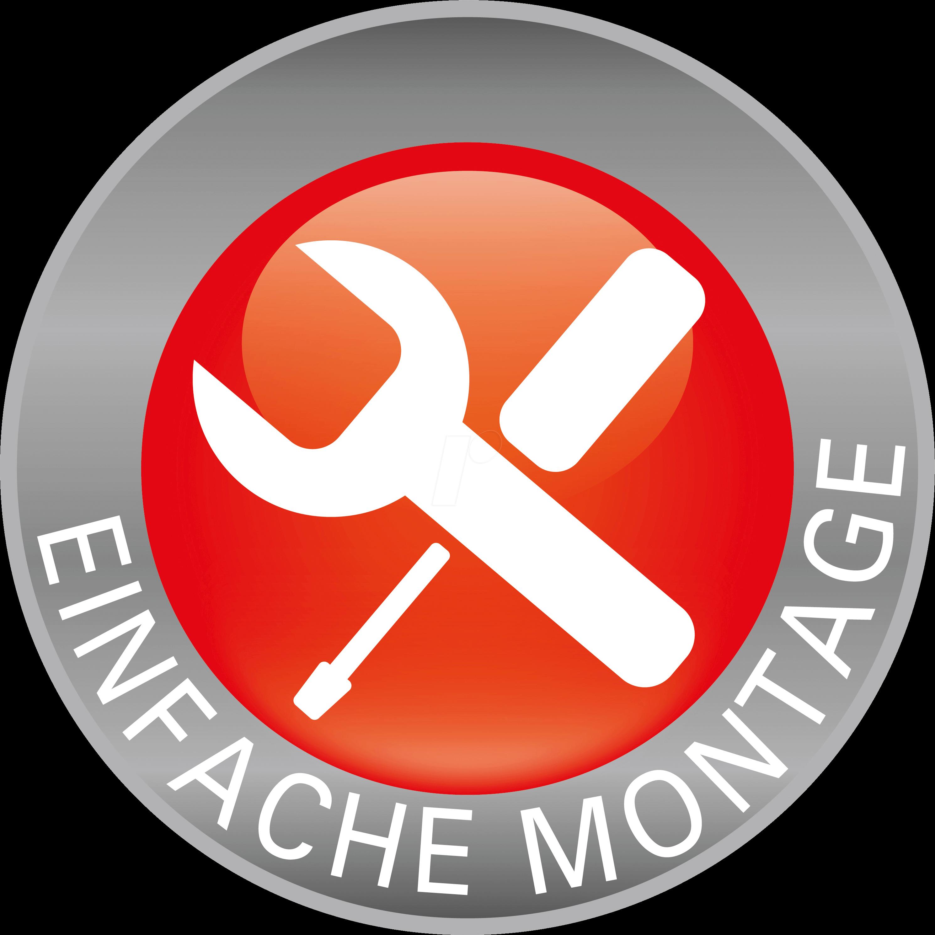 https://cdn-reichelt.de/bilder/web/xxl_ws/E910/ET_SPIRIT_ZWAVE_17.png
