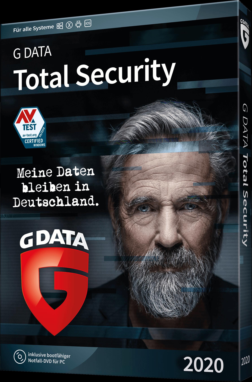 https://cdn-reichelt.de/bilder/web/xxl_ws/E910/GDATA_TS_2020_01.png