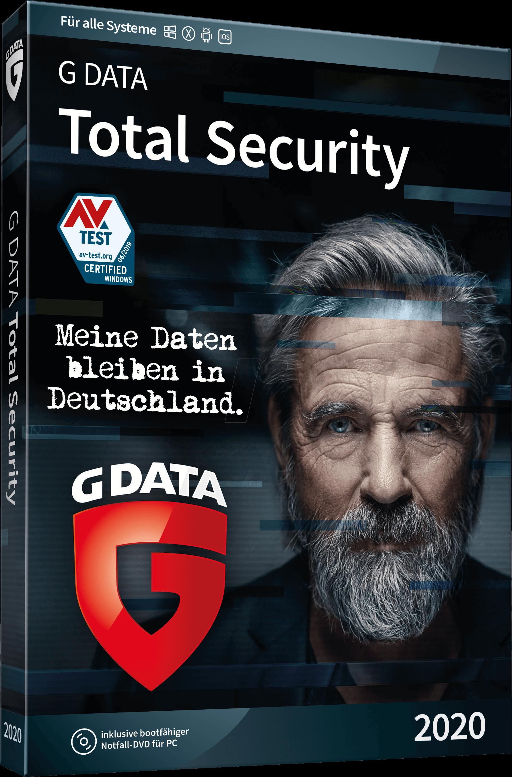 https://cdn-reichelt.de/bilder/web/xxl_ws/E910/GDATA_TS_2020_02.png