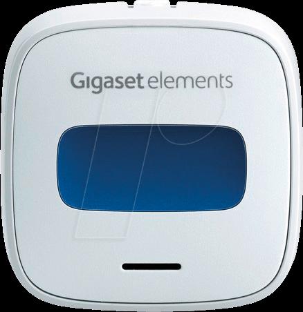Gigaset elements pdf