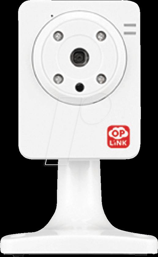 h8 ipcam1 vga smart home ip kamera innenbereich bei reichelt elektronik. Black Bedroom Furniture Sets. Home Design Ideas