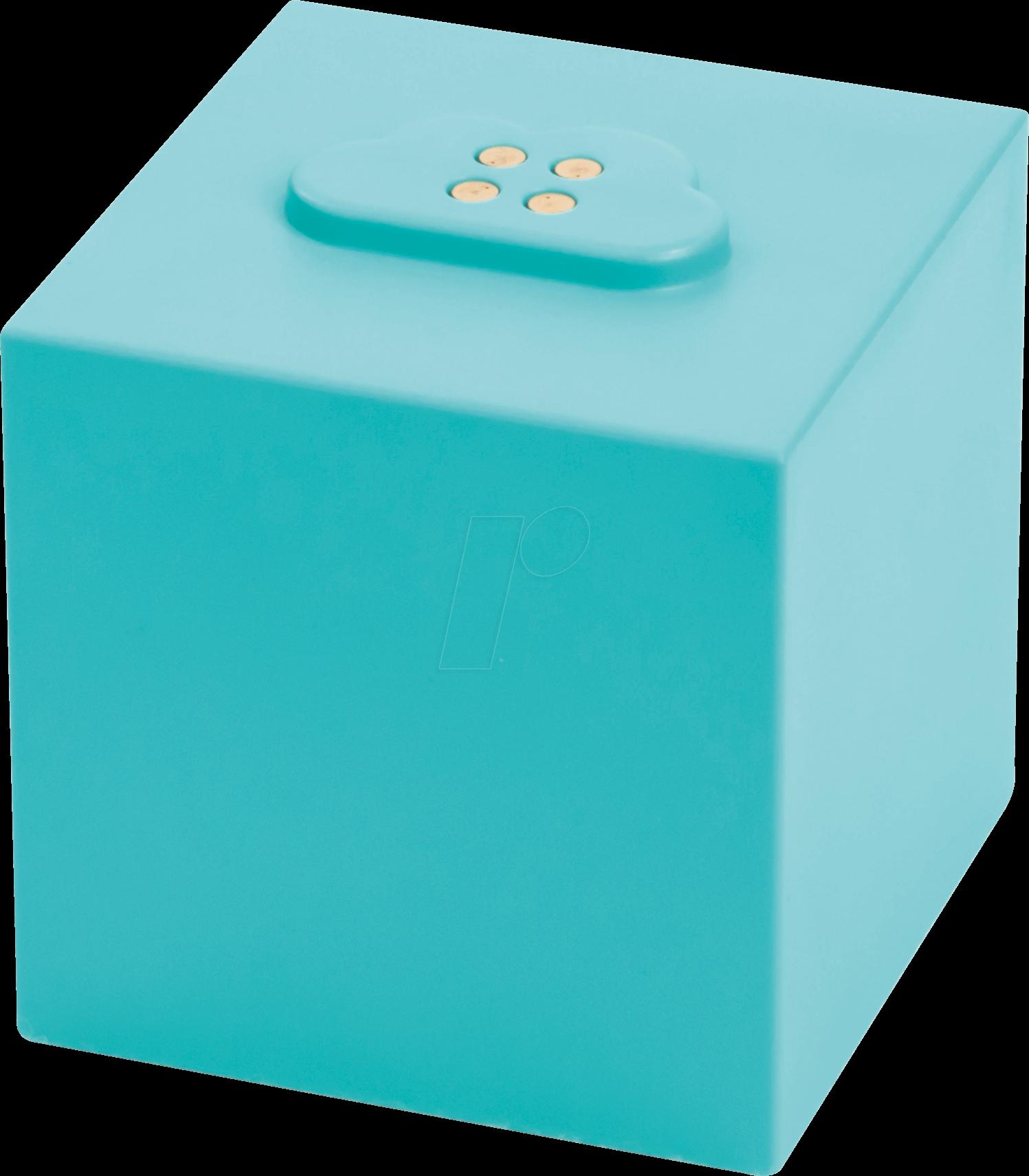 Homee Enocean Cube : homee eo enocean cube erweiterung bei reichelt elektronik ~ Lizthompson.info Haus und Dekorationen