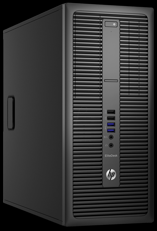 https://cdn-reichelt.de/bilder/web/xxl_ws/E910/HP_ED800_G2_TWR_03.png