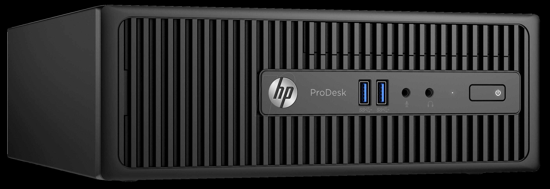 https://cdn-reichelt.de/bilder/web/xxl_ws/E910/HP_PD400_G3_SFF_03.png