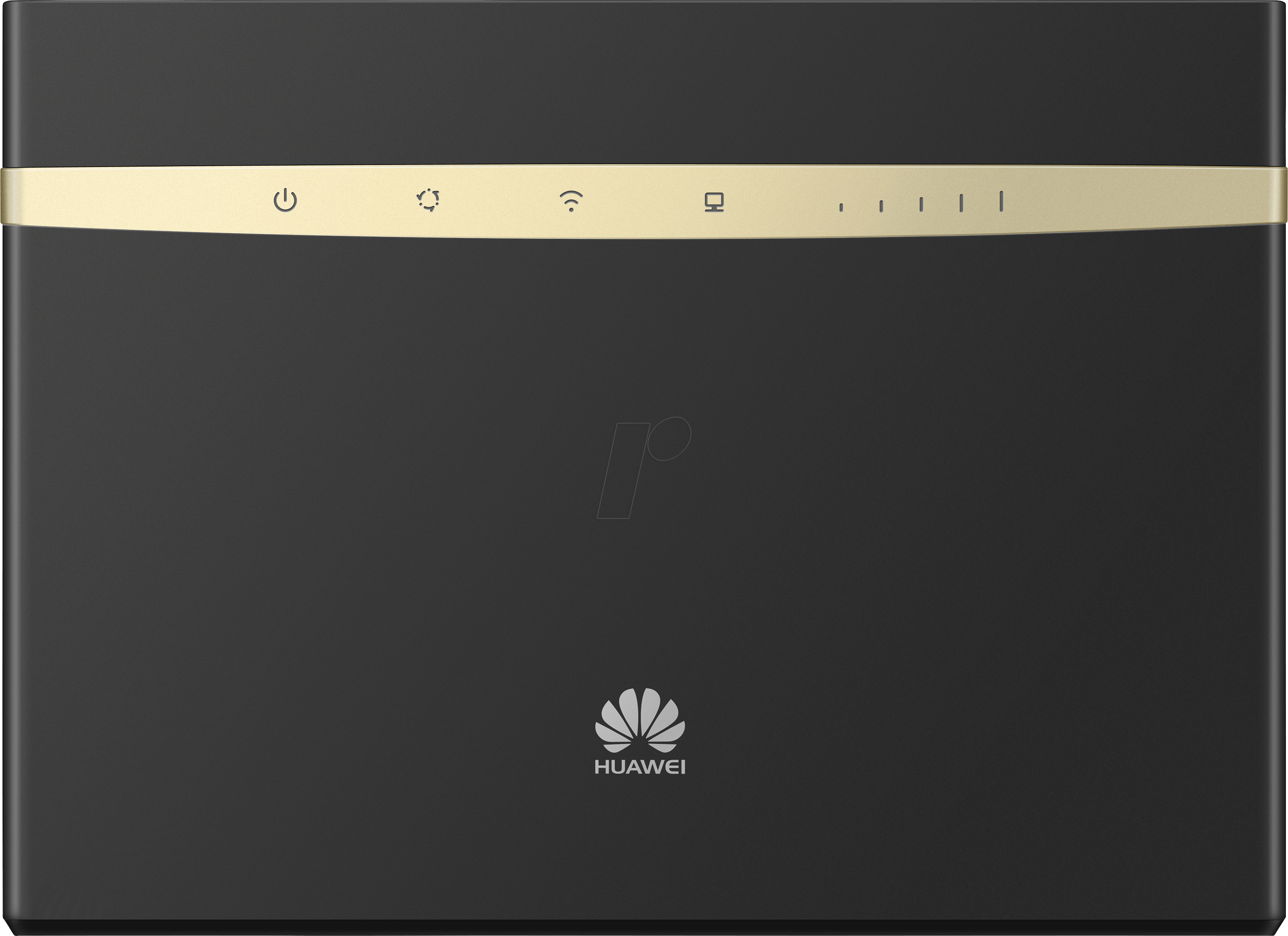 Huawei 4G Router B525 still sealed