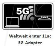 https://cdn-reichelt.de/bilder/web/xxl_ws/E910/ICON_11AC_5GADAPTER.png