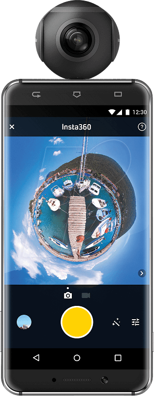 https://cdn-reichelt.de/bilder/web/xxl_ws/E910/INSTA360_MICRO-USB_03.png