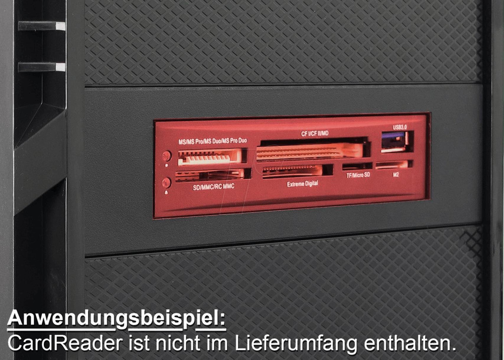 https://cdn-reichelt.de/bilder/web/xxl_ws/E910/IT88881161_11.png