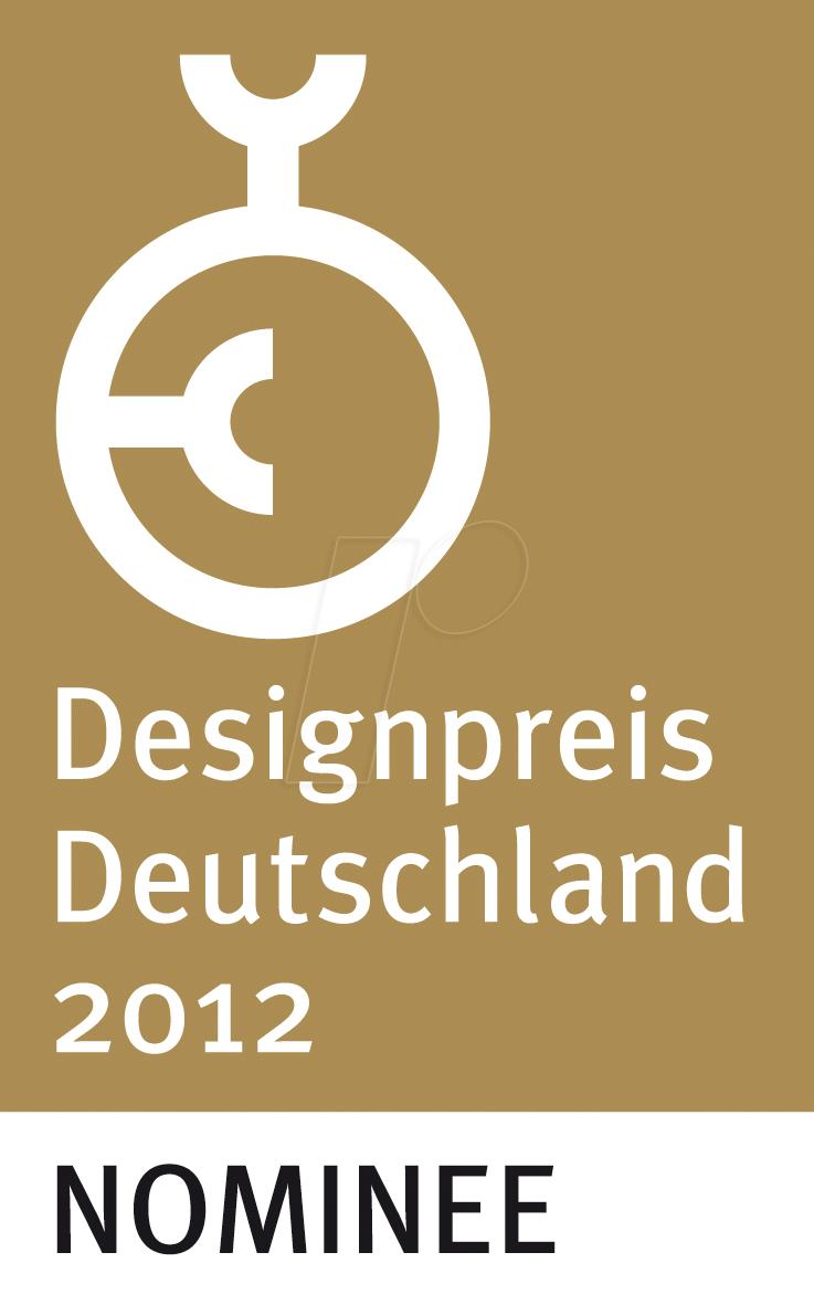 https://cdn-reichelt.de/bilder/web/xxl_ws/E910/JM_LC-200_DP2012.png