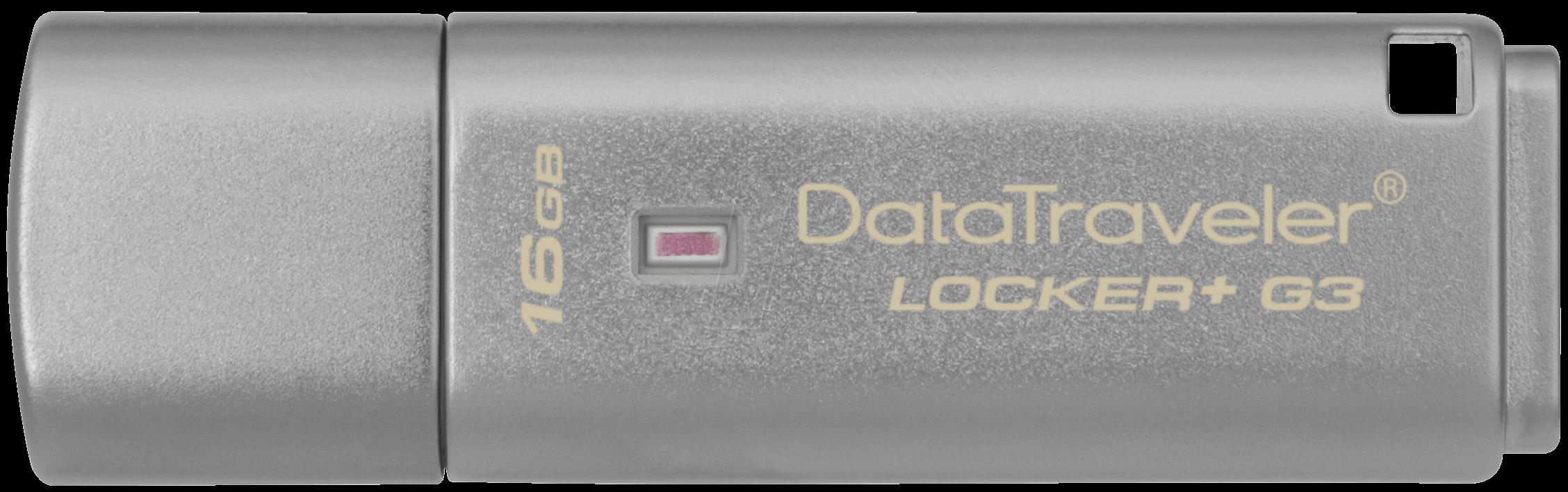 https://cdn-reichelt.de/bilder/web/xxl_ws/E910/KINGSTON_DTLPG3_16GB_04.png