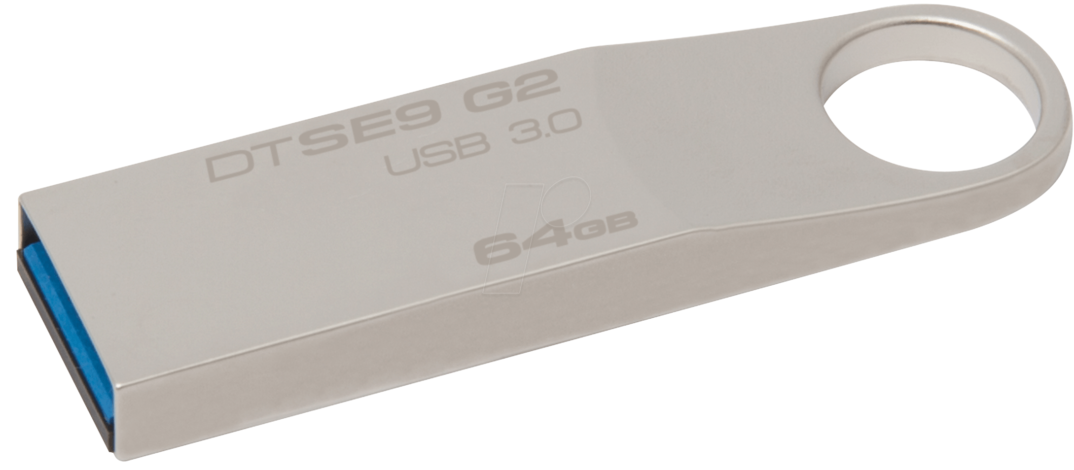 dtse9g2 64gb datatraveler se9 g2 usb 3 0 stick 64gb at. Black Bedroom Furniture Sets. Home Design Ideas