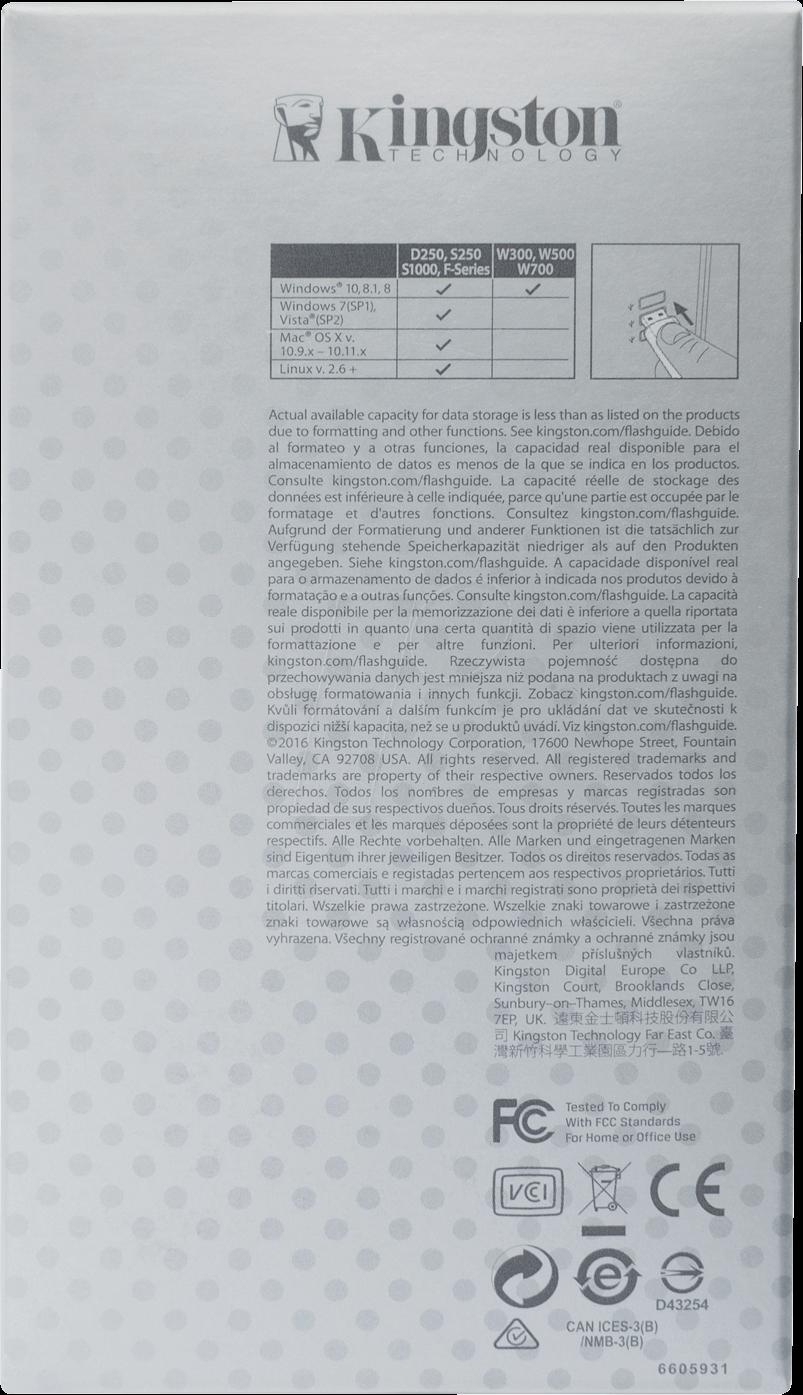 https://cdn-reichelt.de/bilder/web/xxl_ws/E910/KINGSTON_IKD300M_8GB_08.png