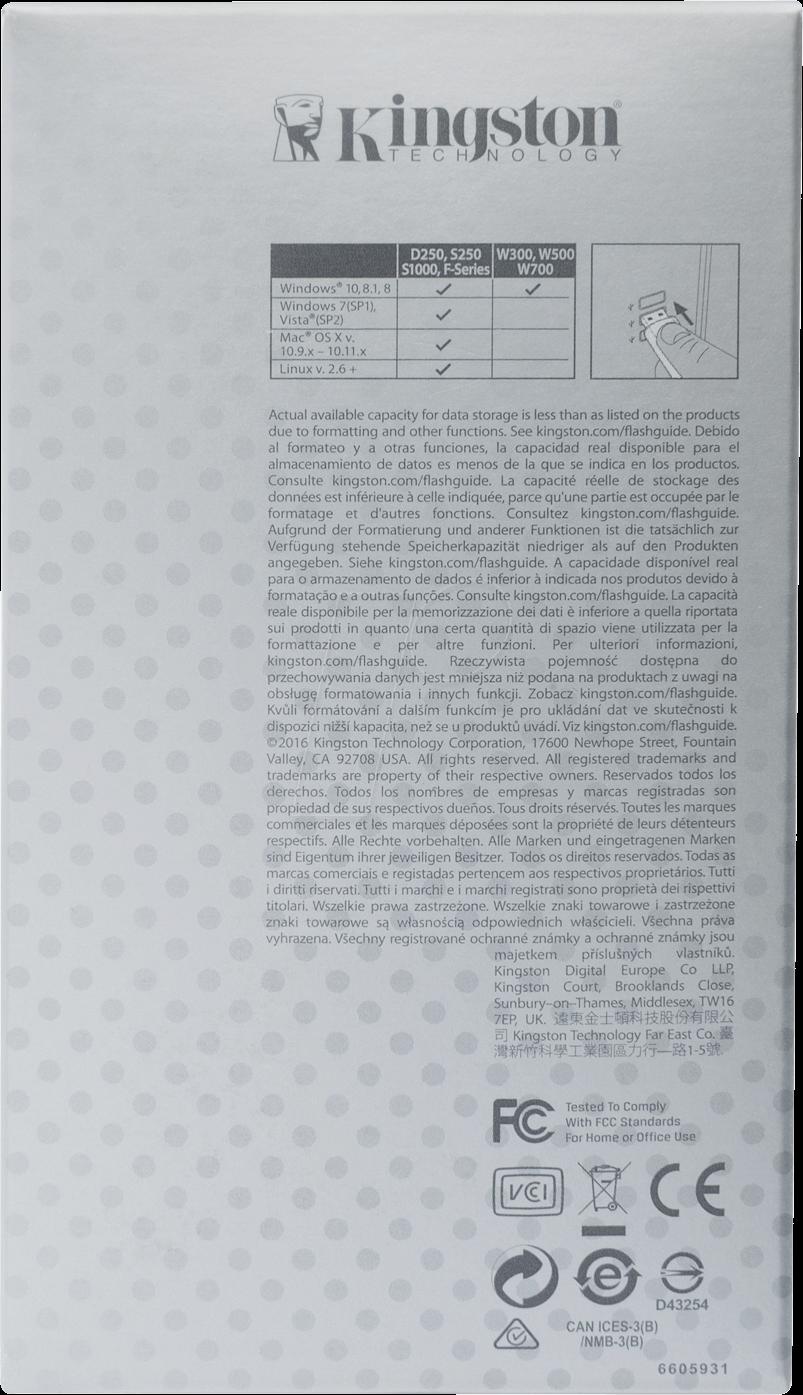 https://cdn-reichelt.de/bilder/web/xxl_ws/E910/KINGSTON_IKD300_4GB_08.png