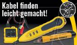 https://cdn-reichelt.de/bilder/web/xxl_ws/E910/KLT_1317_01_ANW.png