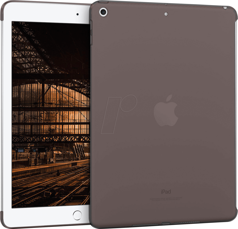 promo code 8997c 8b0c0 KW 41737.01 - TPU Silicone Case, iPad 9.7 (2017 / 2018)