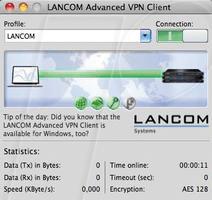https://cdn-reichelt.de/bilder/web/xxl_ws/E910/LANCOM_VPN_CL1M_01.png