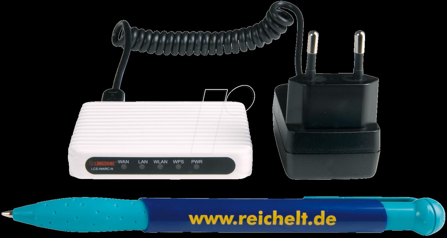 https://cdn-reichelt.de/bilder/web/xxl_ws/E910/LCS-WANC-N_02.png