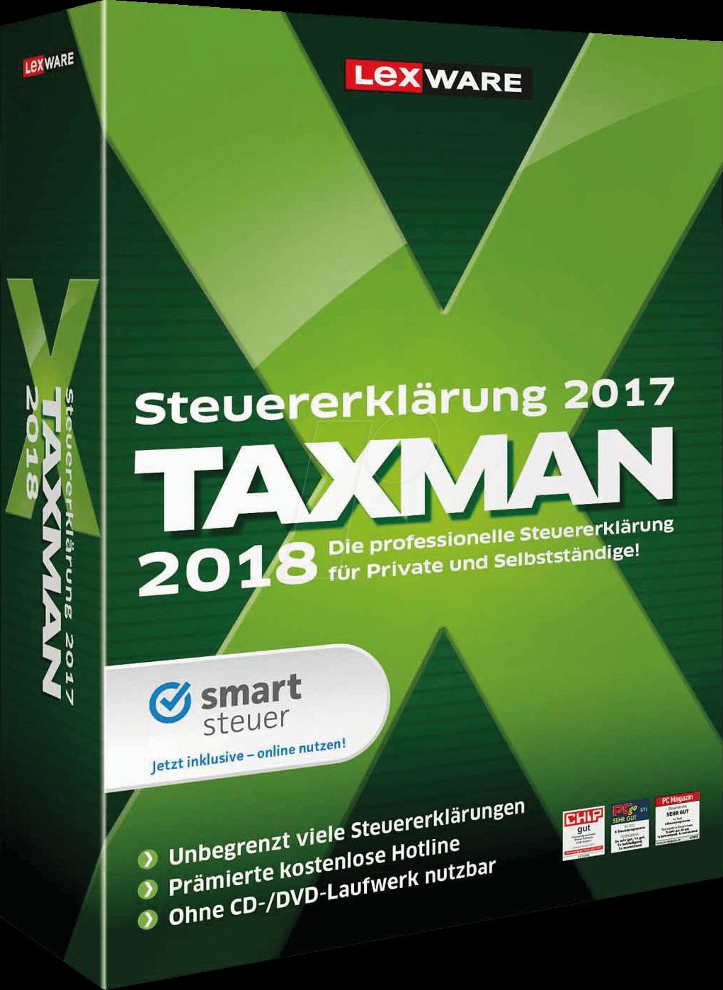 https://cdn-reichelt.de/bilder/web/xxl_ws/E910/LEXWARE_TAXMAN_2018.png