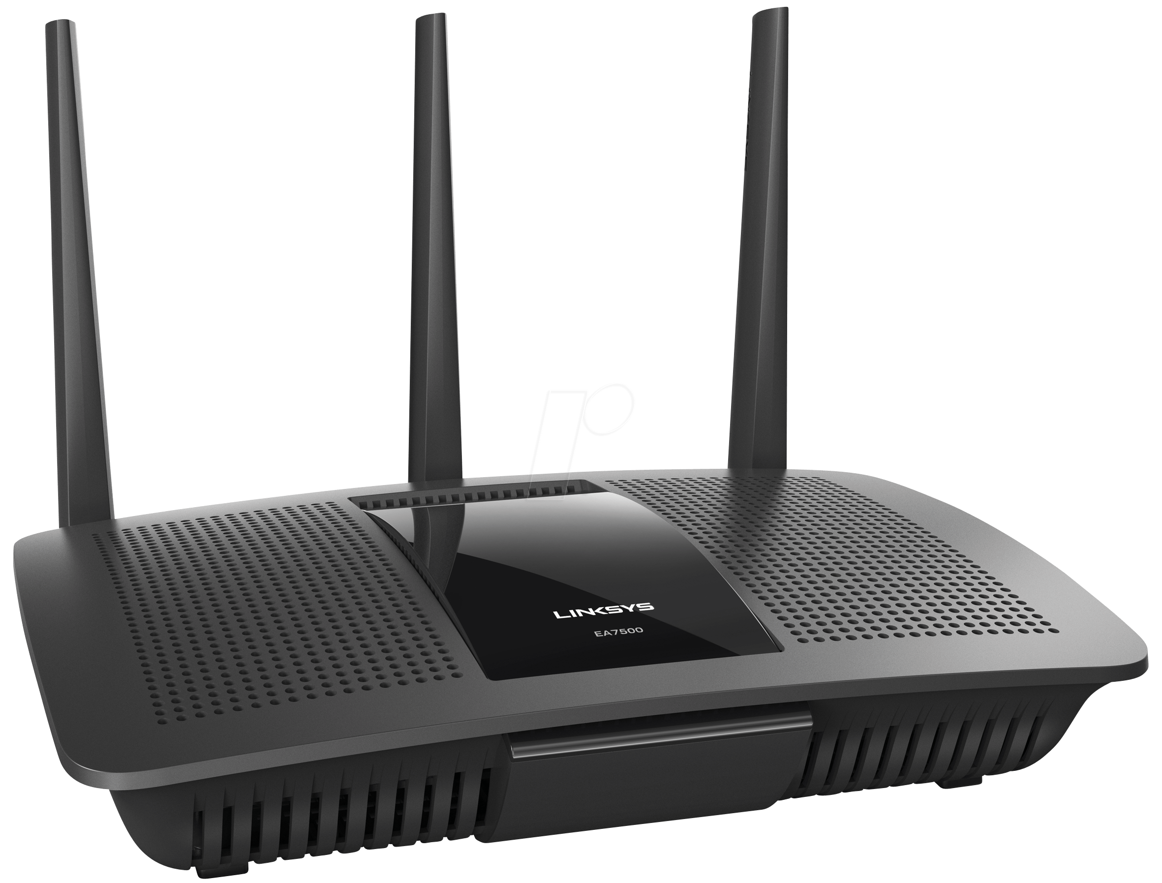 Linksys Router Png LINKSYS EA7500: WIFI A...