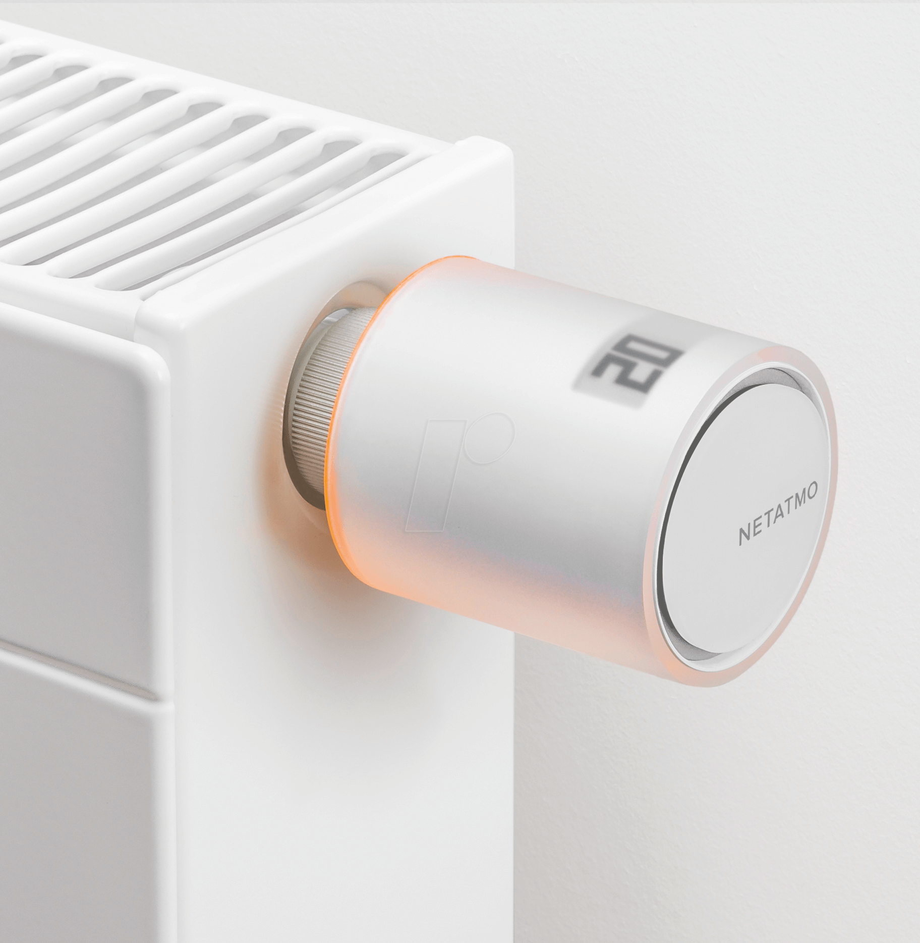 netatmo nav01 de heizk rperthermostat einzelger t wlan bei reichelt elektronik. Black Bedroom Furniture Sets. Home Design Ideas