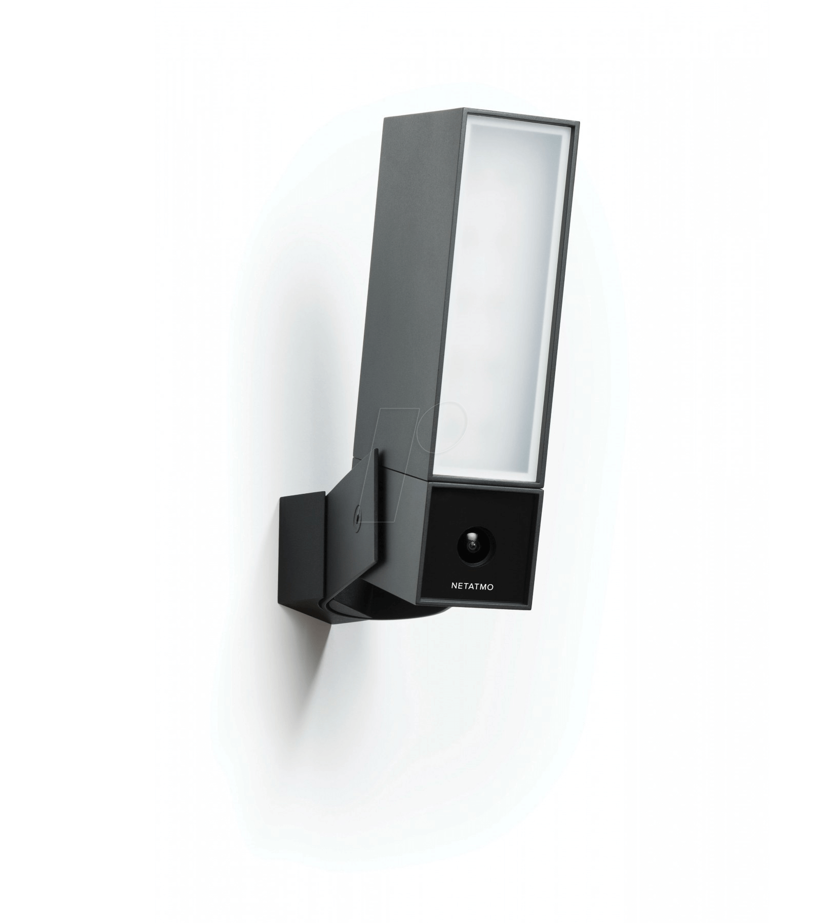 netatmo presence berwachungskamera presence ip wlan au en bei reichelt elektronik. Black Bedroom Furniture Sets. Home Design Ideas