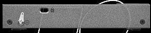 https://cdn-reichelt.de/bilder/web/xxl_ws/E910/NETGEAR_GS105PE_10000S_02.png