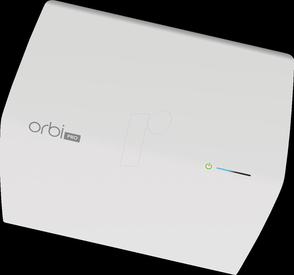 NETGEAR SRC60 - Orbi Pro AC3000 Tri-Band Add-on Satellite