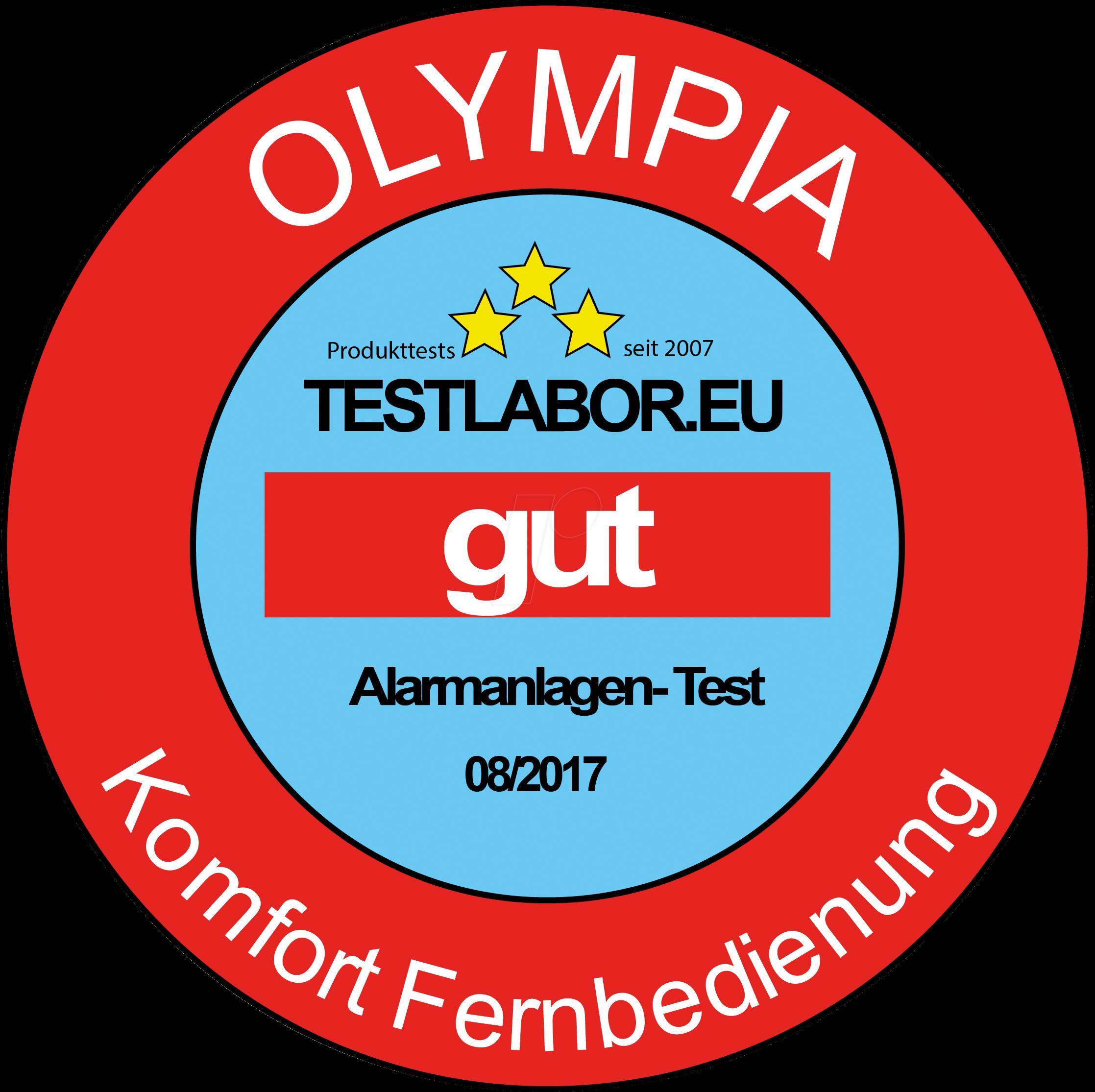 https://cdn-reichelt.de/bilder/web/xxl_ws/E910/OLYMPIA_6100_TEST_LABOR.png