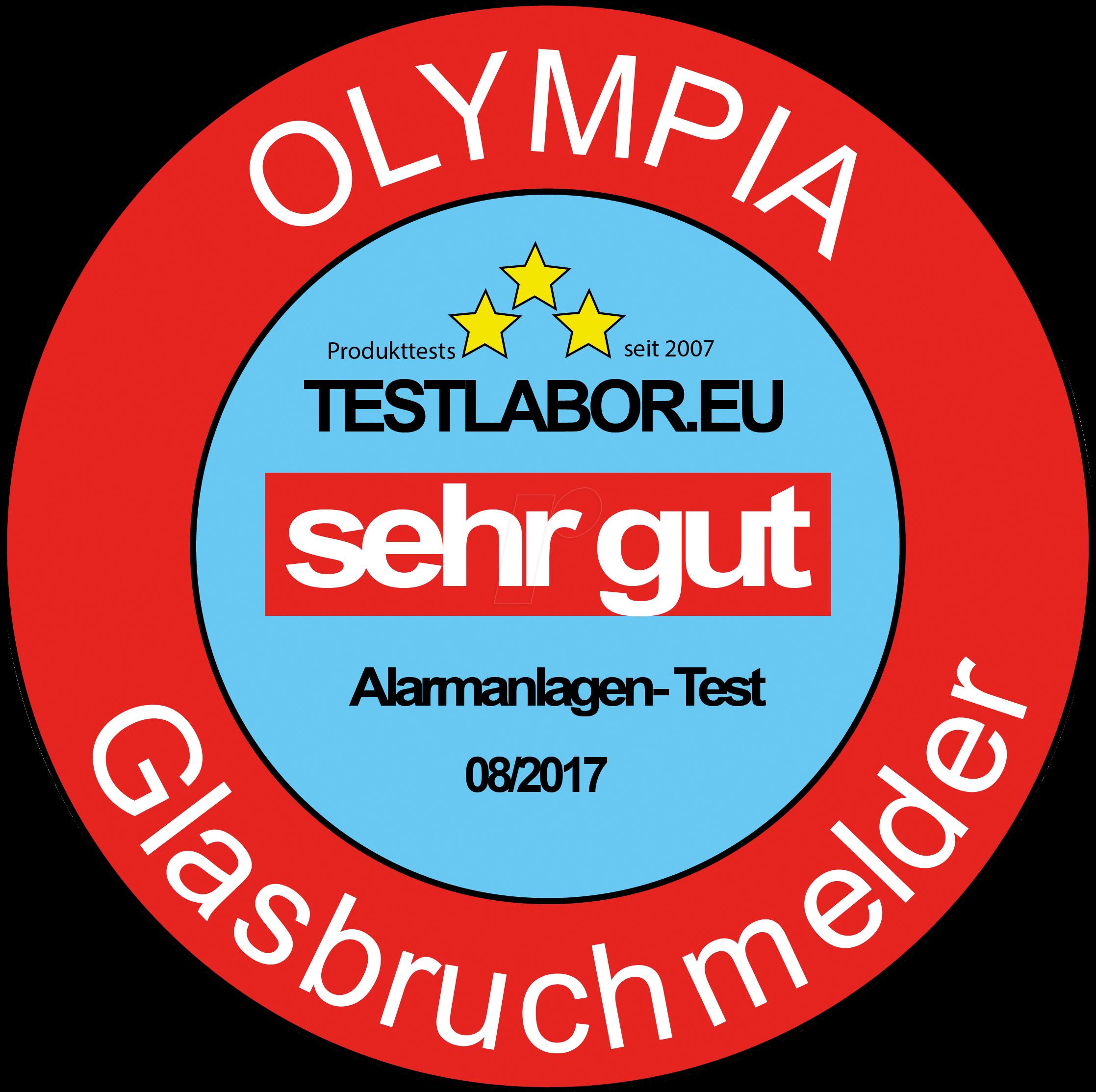 https://cdn-reichelt.de/bilder/web/xxl_ws/E910/OLYMPIA_6106_TEST_LABOR.png